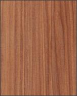 FranDOOR - Vstavané skrine - Dekory